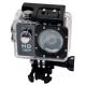 Экшн-камера Eplutus DV12