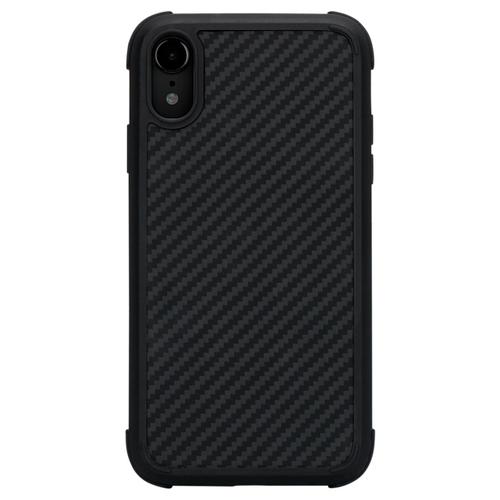 Чехол Pitaka MagCase PRO (арамид) для Apple iPhone Xr