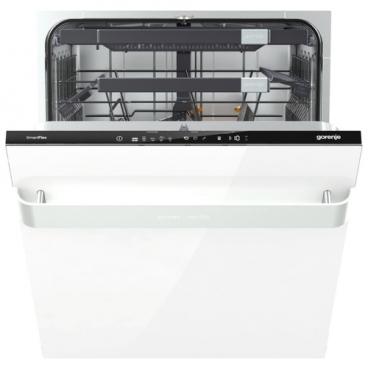 Посудомоечная машина Gorenje GV60ORAW