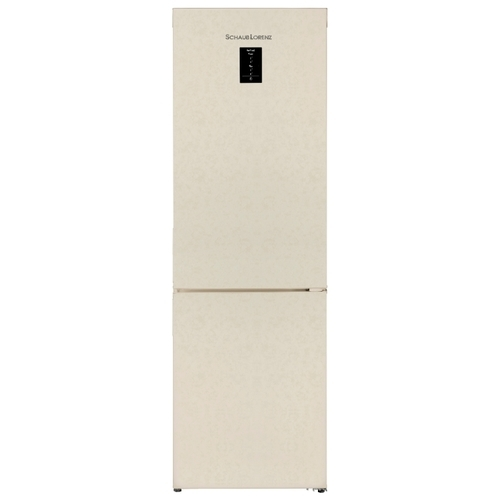 Холодильник Schaub Lorenz SLU S335X4E