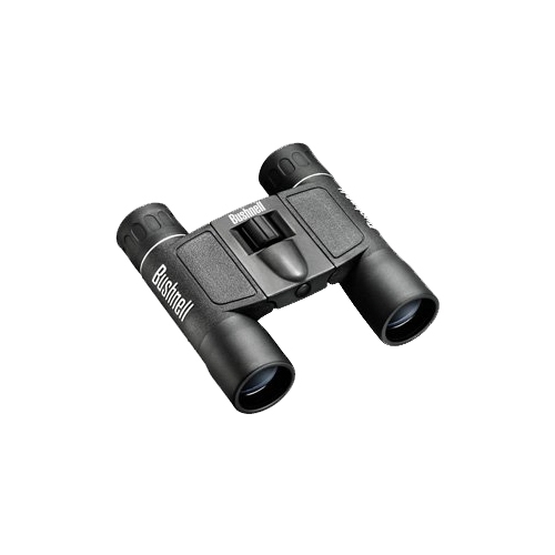 Бинокль Bushnell Powerview - Roof 10x25