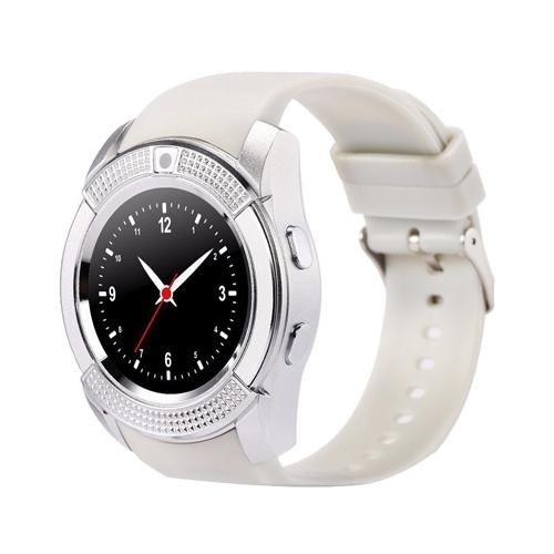 Часы UWatch V8
