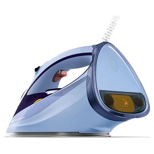 Утюг Philips GC4526/20 Azur Performer Plus