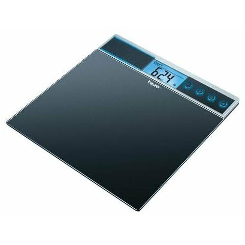 Весы Beurer GS 39 Stereo