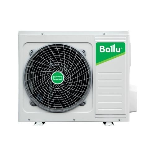 Настенная сплит-система Ballu BSE-07HN1