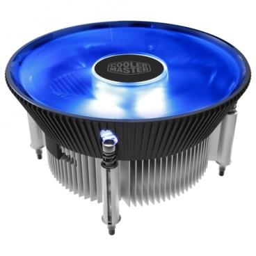 Кулер для процессора Cooler Master I70C