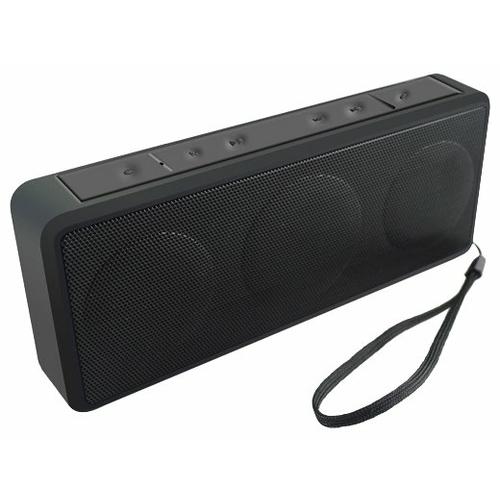 Портативная акустика DENN DBS231