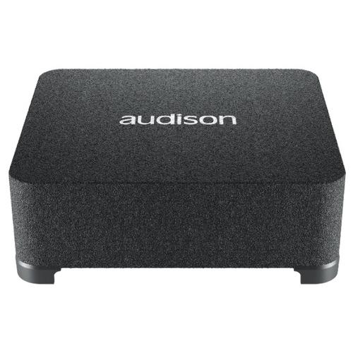 Автомобильный сабвуфер Audison Prima APBX 8 DS
