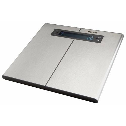 Весы Maxwell MW-2664 ST