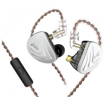 Наушники Knowledge Zenith AS16 mic