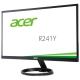 Монитор Acer R241Ybmid (wmid)
