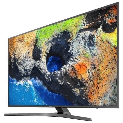 Телевизор Samsung UE49MU6450U