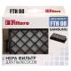 Filtero HEPA-фильтр FTH 08