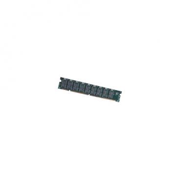 Оперативная память 256 МБ 1 шт. HP D8266A