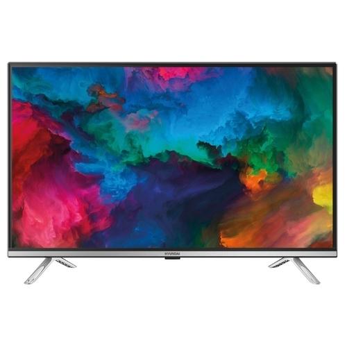 Телевизор Hyundai H-LED32ES5000