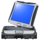 Ноутбук Panasonic TOUGHBOOK CF-19 10.1""