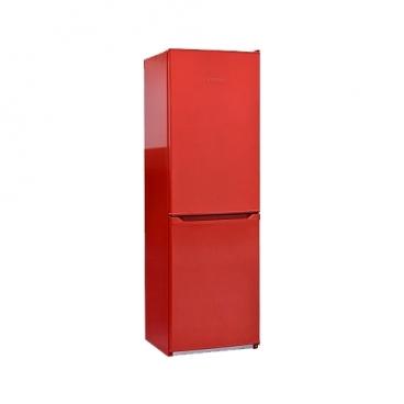 Холодильник NORDFROST NRB 119NF-832