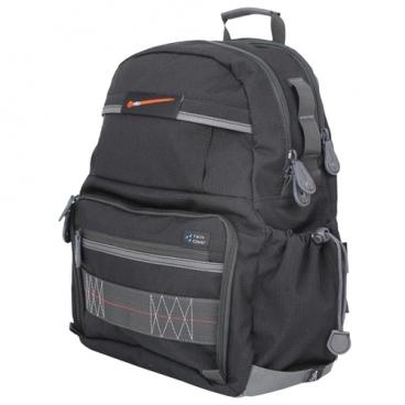 Рюкзак для фотокамеры VANGUARD VEO 42