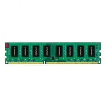 Оперативная память 4 ГБ 1 шт. Kingmax DDR3 1600 DIMM 4Gb