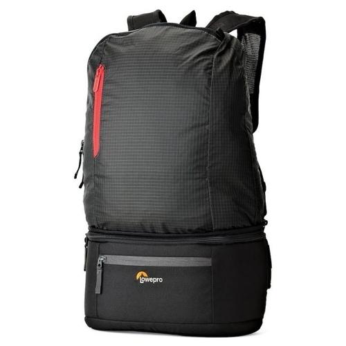Рюкзак для фотокамеры Lowepro Passport Duo