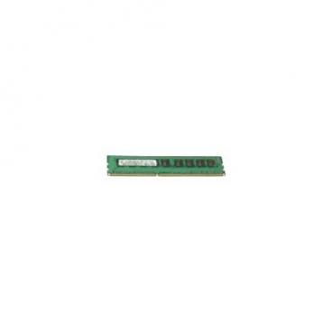 Оперативная память 2 ГБ 1 шт. Lenovo 49Y1392