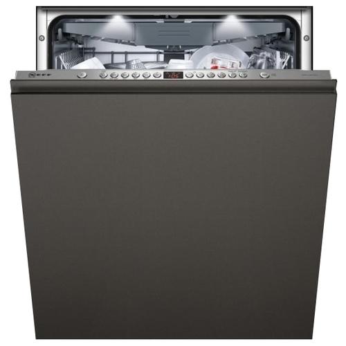 Посудомоечная машина NEFF S513N60X3R