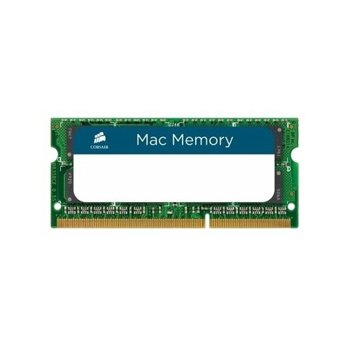 Оперативная память 4 ГБ 1 шт. Corsair CMSA4GX3M1A1333C9