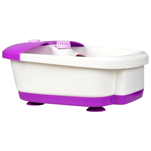 Ванночка PLANTA MFS-200V Spa Salon