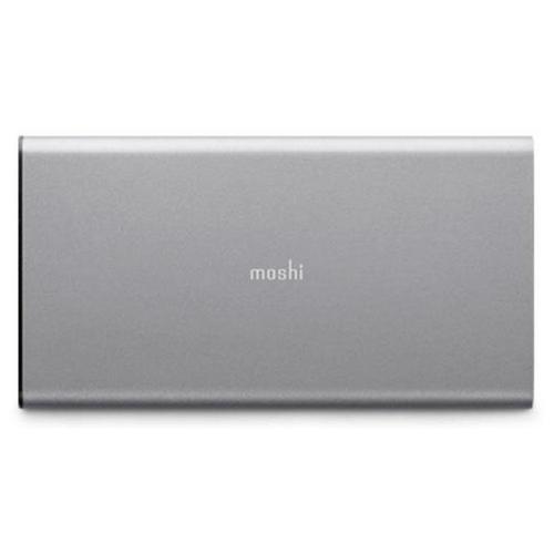 Аккумулятор Moshi IonSlim 5K