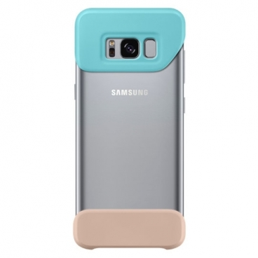 Чехол Samsung EF-MG950 для Samsung Galaxy S8