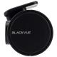 Видеорегистратор BlackVue DR590W-2CH, 2 камеры