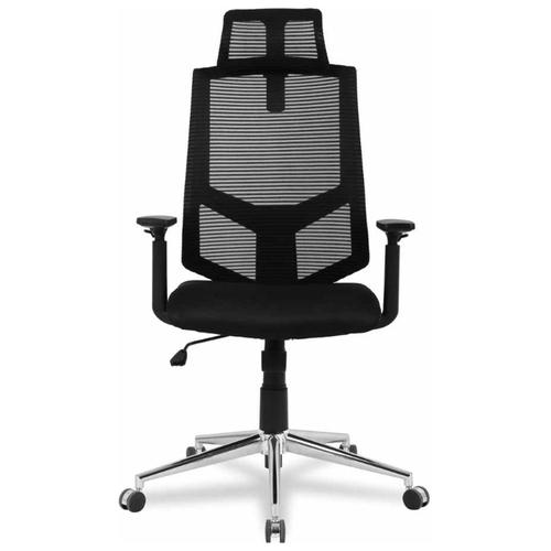 Компьютерное кресло College HLC-1500H офисное