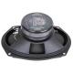 Автомобильная акустика Kicx RX 693