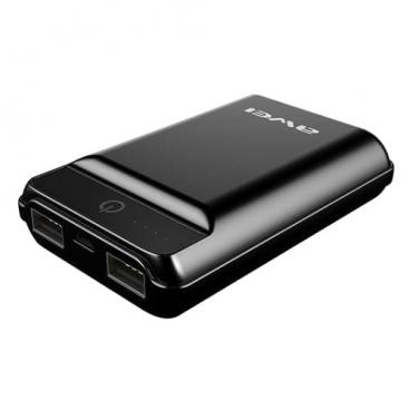 Аккумулятор Awei P54K