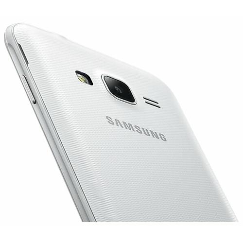 Смартфон Samsung Galaxy J1 Mini Prime (2016) SM-J106H/DS