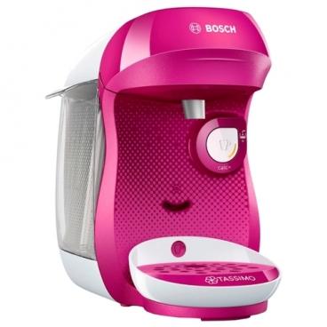 Кофемашина Bosch TAS 1001/1002/1003/1006/1007 Happy