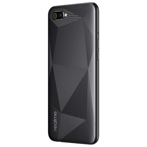 Смартфон realme C2 3/32GB