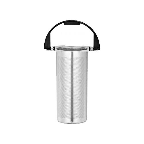 Чайник WMF Vario