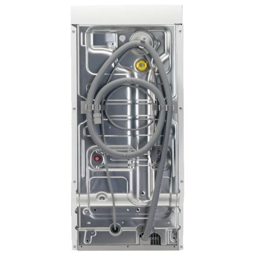 Стиральная машина AEG LTX6GR261