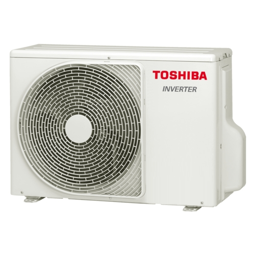 Настенная сплит-система Toshiba RAS-05J2KVG-EE / RAS-05J2AVG-EE