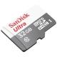 Карта памяти SanDisk Ultra microSDHC Class 10 UHS-I 48MB/s 32GB