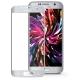 Защитное стекло Mobius 3D Full Cover Premium Tempered Glass для Samsung Galaxy S7