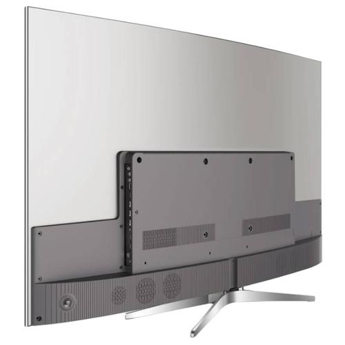 Телевизор TCL L65C1CUS
