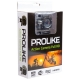 Экшн-камера Prolike PLAC003