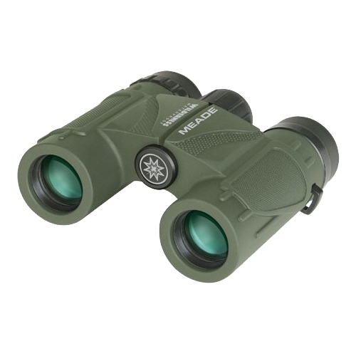 Бинокль Meade Wilderness 10x25