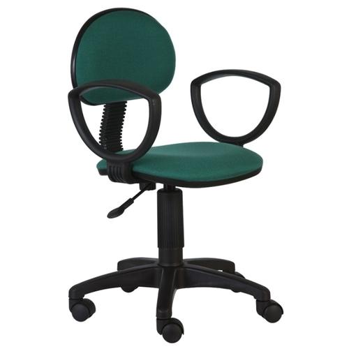 Компьютерное кресло Бюрократ CH-213AXN