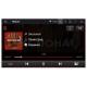 Автомагнитола ROXIMO 4G RX-2612 Mitsubishi Lancer X (Android 6.0)