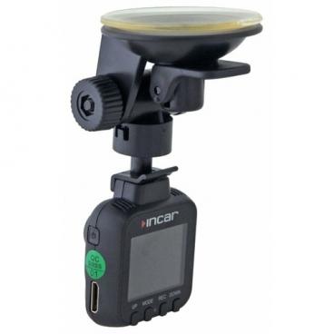 Видеорегистратор INCAR VR-519