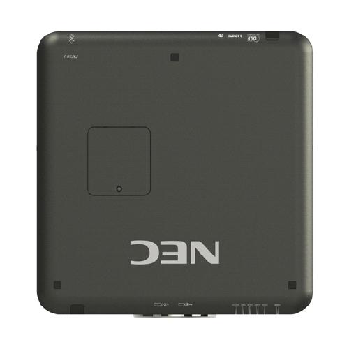 Проектор NEC PX700W