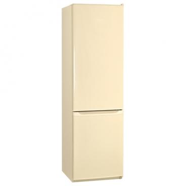 Холодильник NORD NRB 110-732